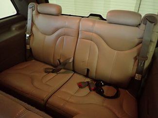 2002 GMC Yukon SLT Lincoln, Nebraska 4
