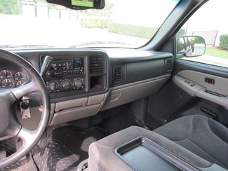 2002 GMC Yukon SLE  city TX  StraightLine Auto Pros  in Willis, TX