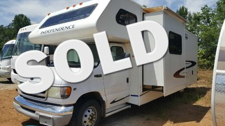 2002 Gulf Stream 6274-  conquest in Temple GA