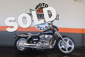 2002 Harley Davidson Dyna Arlington, Texas