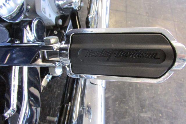 2002 Harley Davidson Dyna Arlington, Texas 18