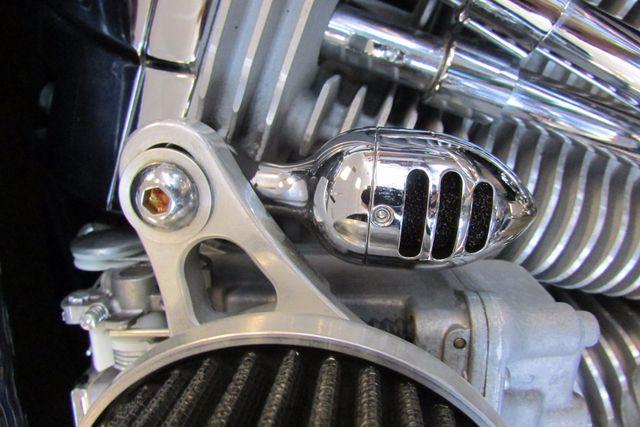 2002 Harley Davidson Dyna Arlington, Texas 23