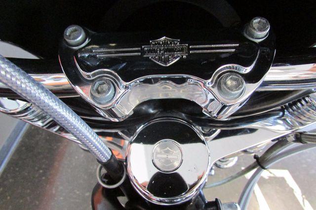 2002 Harley Davidson Dyna Arlington, Texas 30