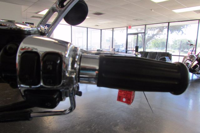 2002 Harley Davidson Dyna Arlington, Texas 31