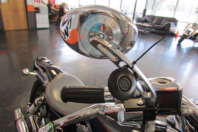 2002 Harley Davidson Dyna Arlington, Texas 33