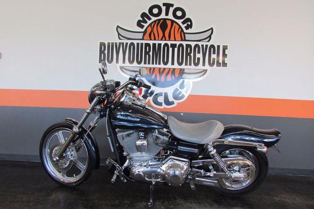 2002 Harley Davidson Dyna Arlington, Texas 35