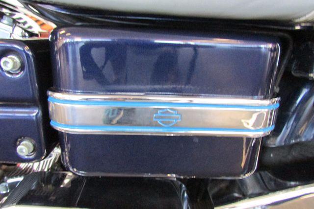 2002 Harley Davidson Dyna Arlington, Texas 44