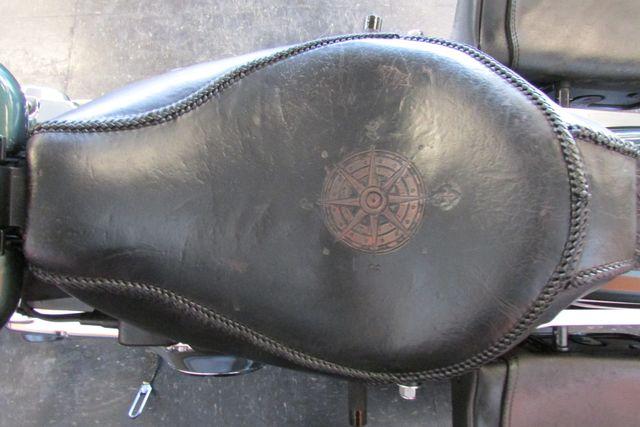 2002 Harley Davidson DYNA Arlington, Texas 19