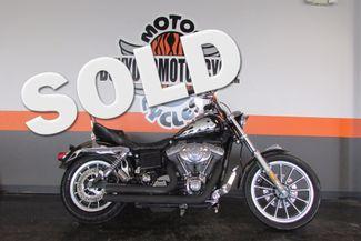 2002 Harley-Davidson Dyna FXDL LOW RIDER LOWRIDER Arlington, Texas
