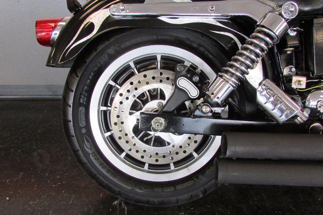 2002 Harley-Davidson Dyna FXDL LOW RIDER LOWRIDER Arlington, Texas 11