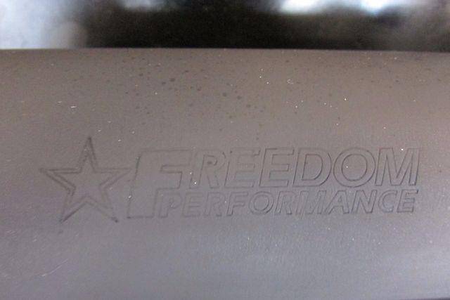 2002 Harley-Davidson Dyna FXDL LOW RIDER LOWRIDER Arlington, Texas 14
