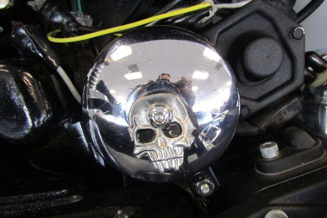 2002 Harley-Davidson Dyna FXDL LOW RIDER LOWRIDER Arlington, Texas 15