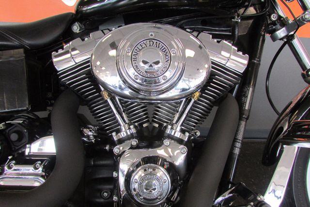 2002 Harley-Davidson Dyna FXDL LOW RIDER LOWRIDER Arlington, Texas 16