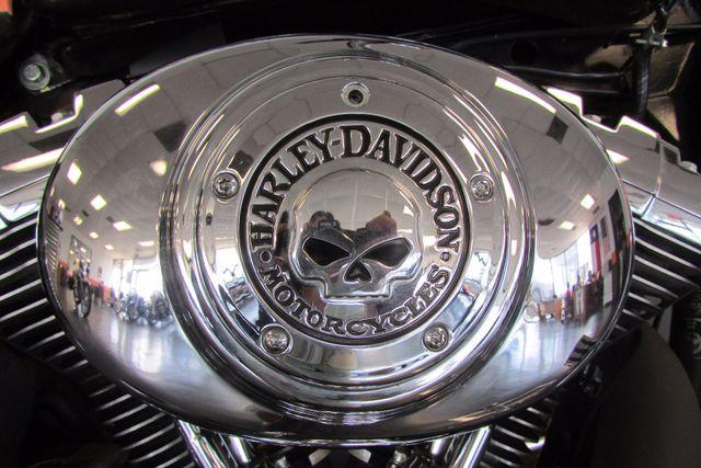 2002 Harley-Davidson Dyna FXDL LOW RIDER LOWRIDER Arlington, Texas 17