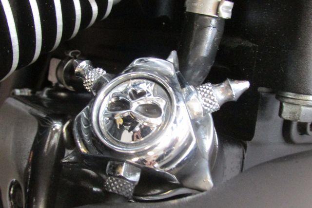 2002 Harley-Davidson Dyna FXDL LOW RIDER LOWRIDER Arlington, Texas 19