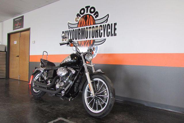 2002 Harley-Davidson Dyna FXDL LOW RIDER LOWRIDER Arlington, Texas 2