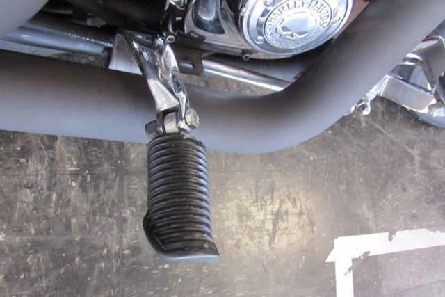 2002 Harley-Davidson Dyna FXDL LOW RIDER LOWRIDER Arlington, Texas 20