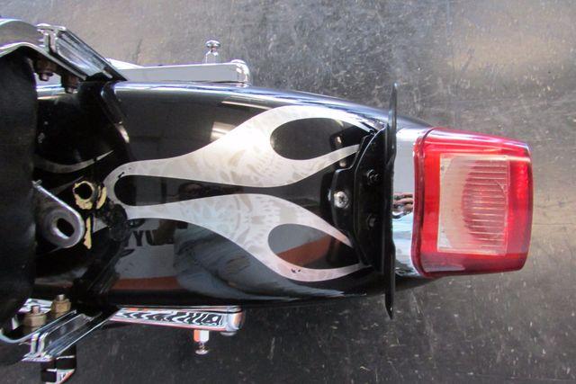2002 Harley-Davidson Dyna FXDL LOW RIDER LOWRIDER Arlington, Texas 23