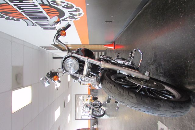 2002 Harley-Davidson Dyna FXDL LOW RIDER LOWRIDER Arlington, Texas 3