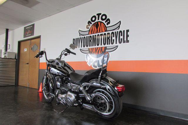 2002 Harley-Davidson Dyna FXDL LOW RIDER LOWRIDER Arlington, Texas 30