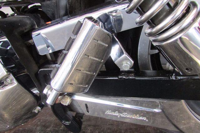 2002 Harley-Davidson Dyna FXDL LOW RIDER LOWRIDER Arlington, Texas 32