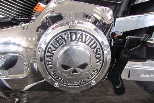 2002 Harley-Davidson Dyna FXDL LOW RIDER LOWRIDER Arlington, Texas 35