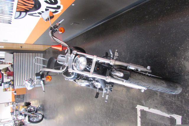 2002 Harley-Davidson Dyna FXDL LOW RIDER LOWRIDER Arlington, Texas 4