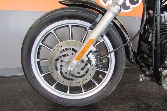2002 Harley-Davidson Dyna FXDL LOW RIDER LOWRIDER Arlington, Texas 41