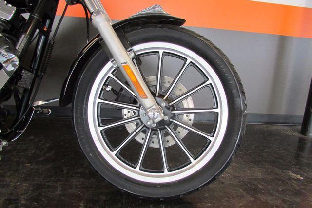2002 Harley-Davidson Dyna FXDL LOW RIDER LOWRIDER Arlington, Texas 5