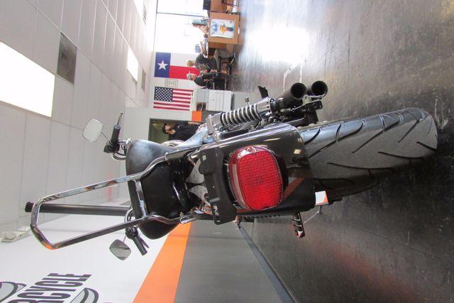 2002 Harley-Davidson Dyna FXDL LOW RIDER LOWRIDER Arlington, Texas 7