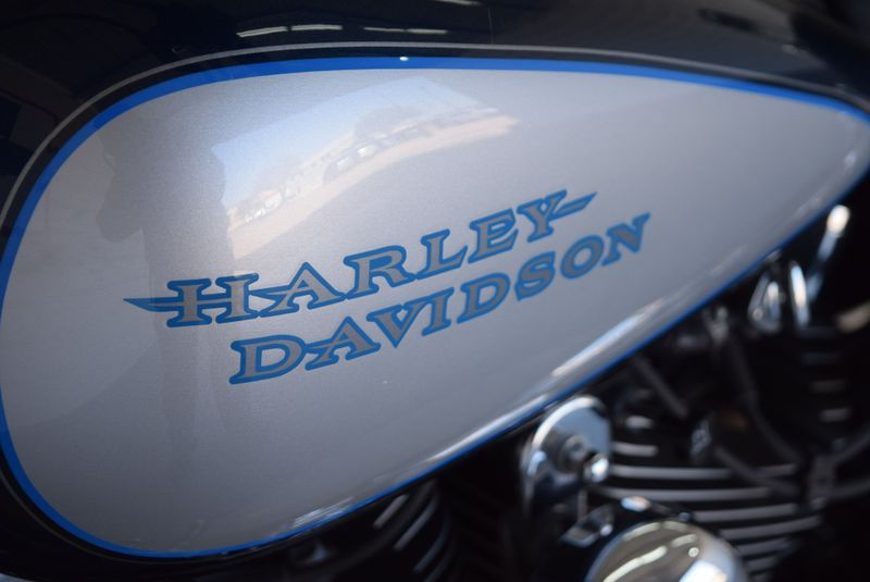 2002 Harley-Davidson Dyna Low Rider    city TX  Hoppers Cycles  in , TX