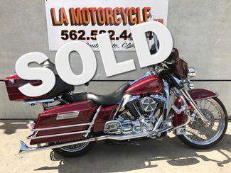 2002 Harley Davidson FLHTCI ELECTRA GLIDE CLASSIC South Gate, CA