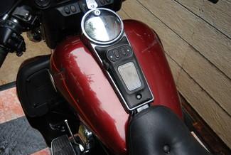 2002 Harley Davidson FLHTCUI Ultra Classic Jackson, Georgia 16