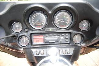 2002 Harley Davidson FLHTCUI Ultra Classic Jackson, Georgia 19