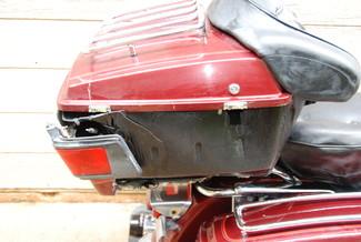 2002 Harley Davidson FLHTCUI Ultra Classic Jackson, Georgia 11