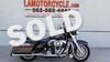2002 Harley Davidson FLHTPI ELECTRA GLIDE POLICE South Gate, CA