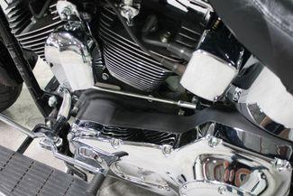 2002 Harley-Davidson FLSTF FAT BOY  city CA  Orange Empire Auto Center  in Orange, CA