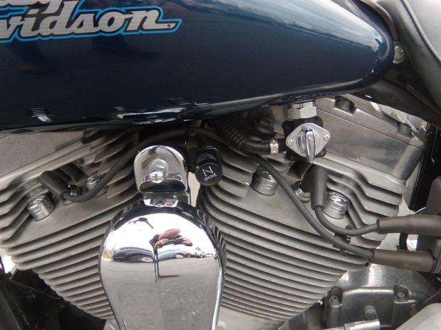 2002 Harley-Davidson FXD SUPER GLIDE Ephrata, PA 11