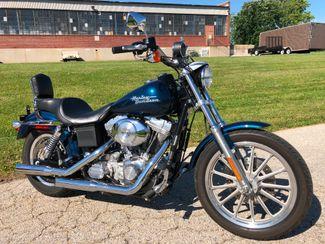 2002 Harley-Davidson FXD in Oaks, PA