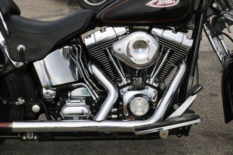 2002 Harley Davidson Heritage Softail    Hurst, Texas   Reed's Motorcycles in Hurst, Texas