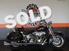 2002 Harley Davidson HERITAGE SPRINGER FLSTSI Arlington, Texas