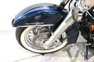 2002 Harley Davidson Road King Classic FLHRCI Boynton Beach, FL 10