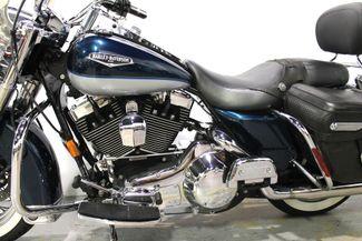 2002 Harley Davidson Road King Classic FLHRCI Boynton Beach, FL 38