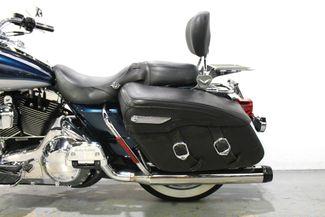 2002 Harley Davidson Road King Classic FLHRCI Boynton Beach, FL 40