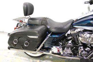 2002 Harley Davidson Road King Classic FLHRCI Boynton Beach, FL 3