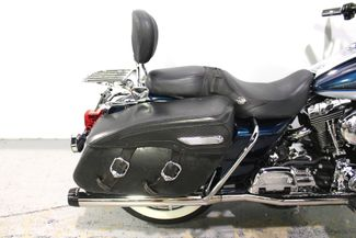 2002 Harley Davidson Road King Classic FLHRCI Boynton Beach, FL 4