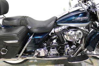 2002 Harley Davidson Road King Classic FLHRCI Boynton Beach, FL 5