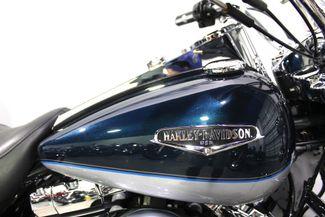 2002 Harley Davidson Road King Classic FLHRCI Boynton Beach, FL 25