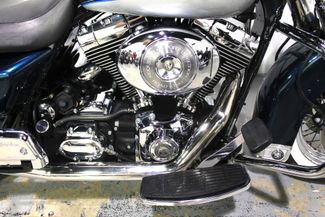 2002 Harley Davidson Road King Classic FLHRCI Boynton Beach, FL 26