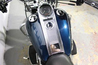 2002 Harley Davidson Road King Classic FLHRCI Boynton Beach, FL 16